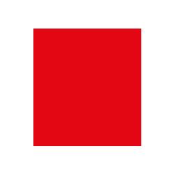 WeFuse